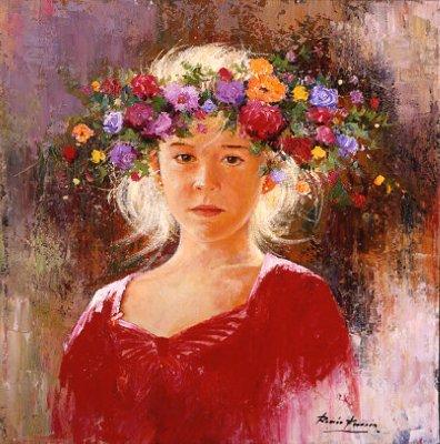 Roman Frances (10)