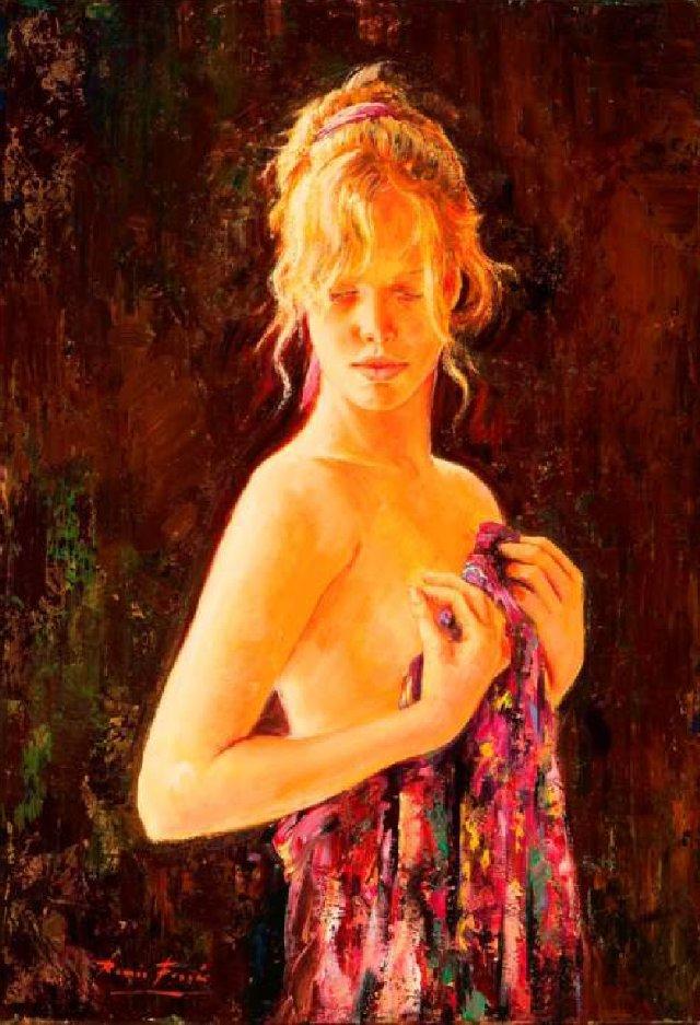Roman Frances (2)