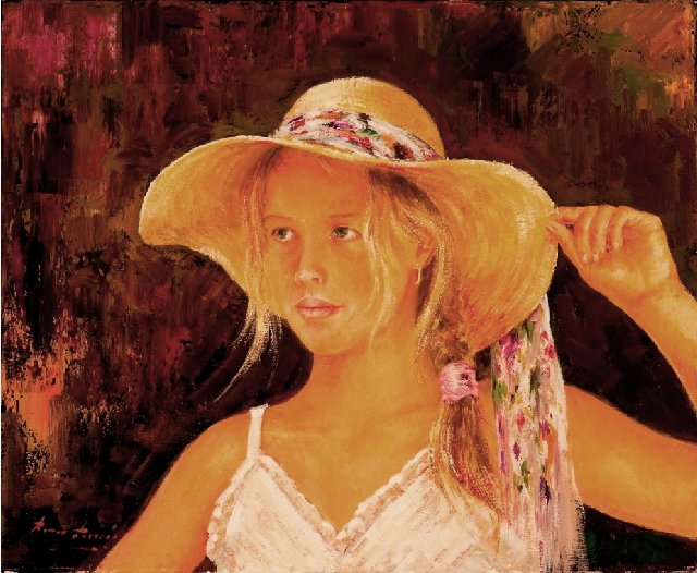 Roman Frances (4)