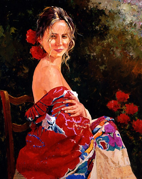 Roman Frances (9)