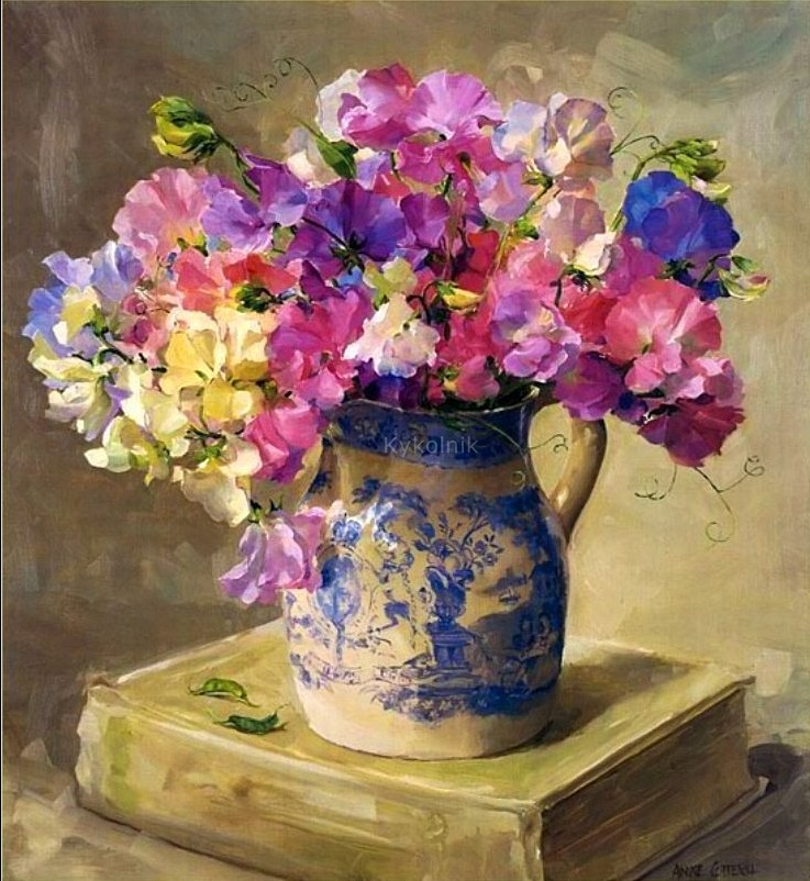 Anne Cotterill34 (1)