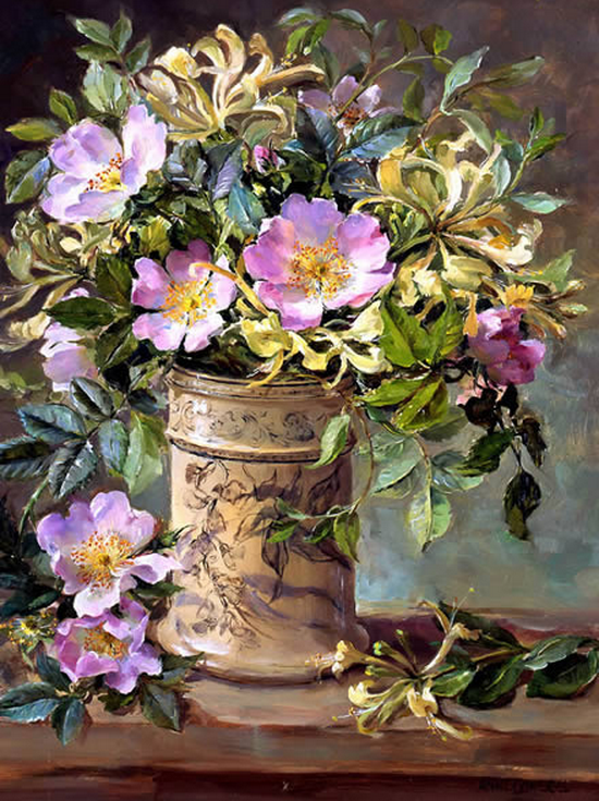 Anne Cotterill34 (10)