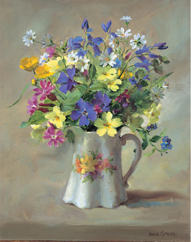 Anne Cotterill34 (11)