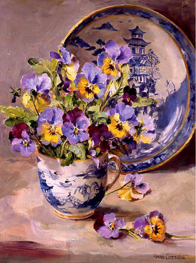 Anne Cotterill34 (13)