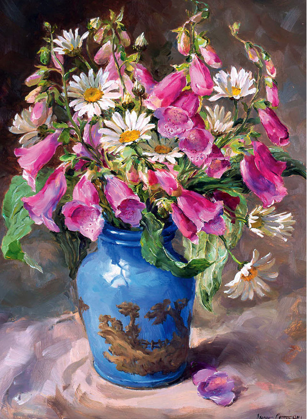 Anne Cotterill34 (14)