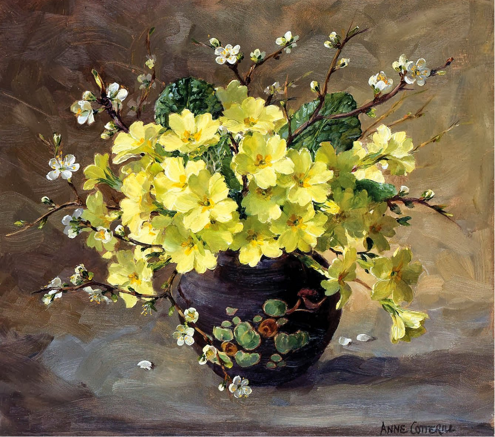 Anne Cotterill34 (15)