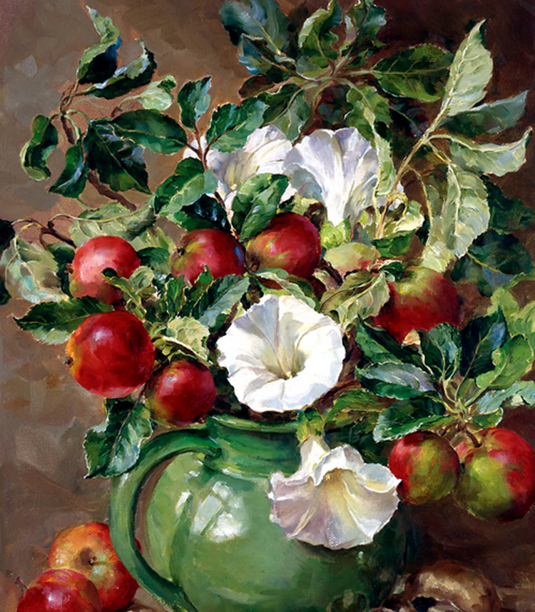 Anne Cotterill34 (19)