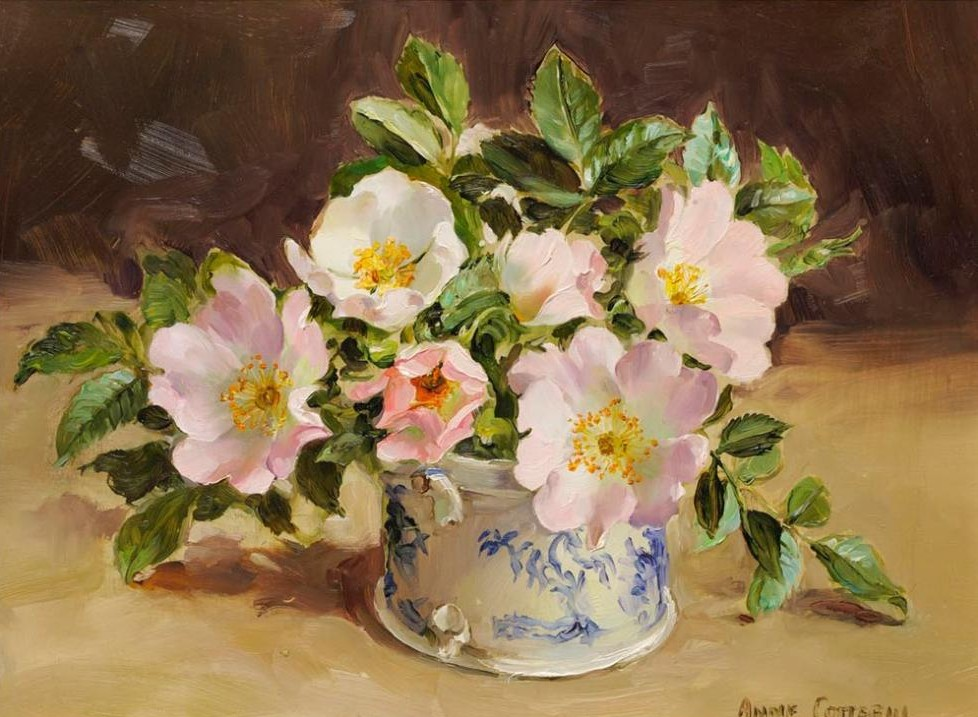 Anne Cotterill34 (2)