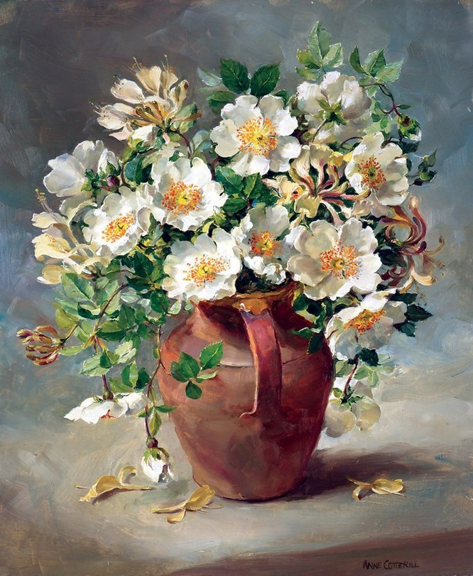 Anne Cotterill34 (21)