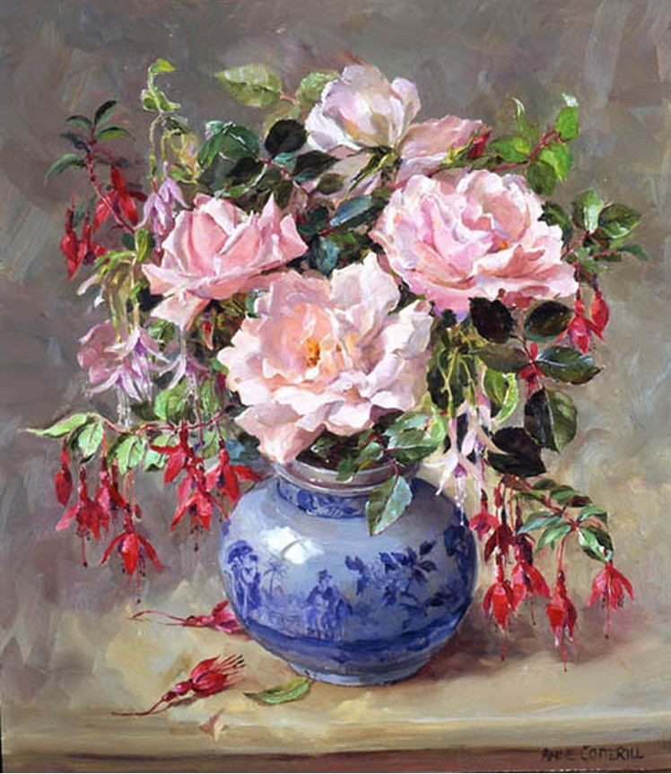 Anne Cotterill34 (22)