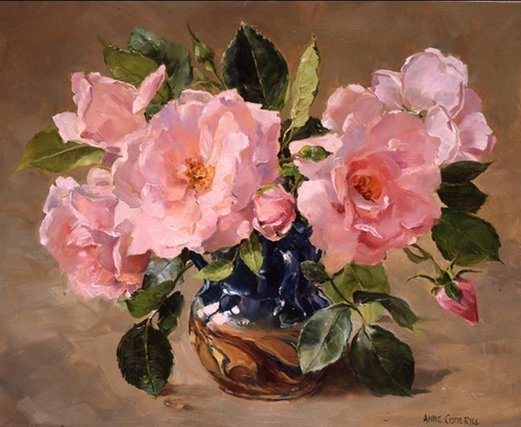 Anne Cotterill34 (23)