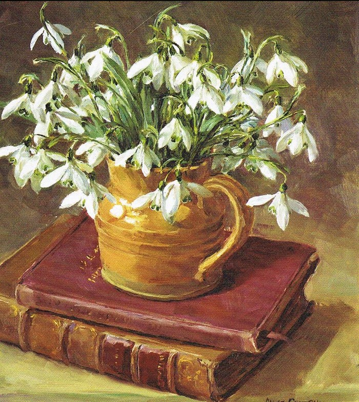Anne Cotterill34 (25)