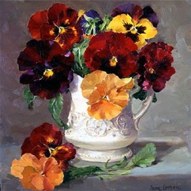 Anne Cotterill34 (26)