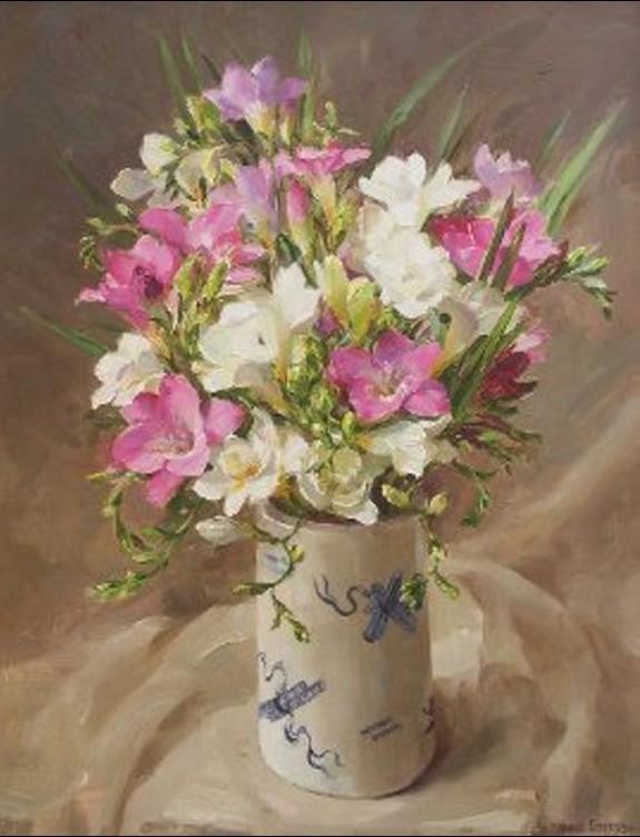 Anne Cotterill34 (3)