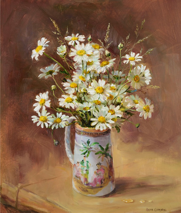 Anne Cotterill34 (32)