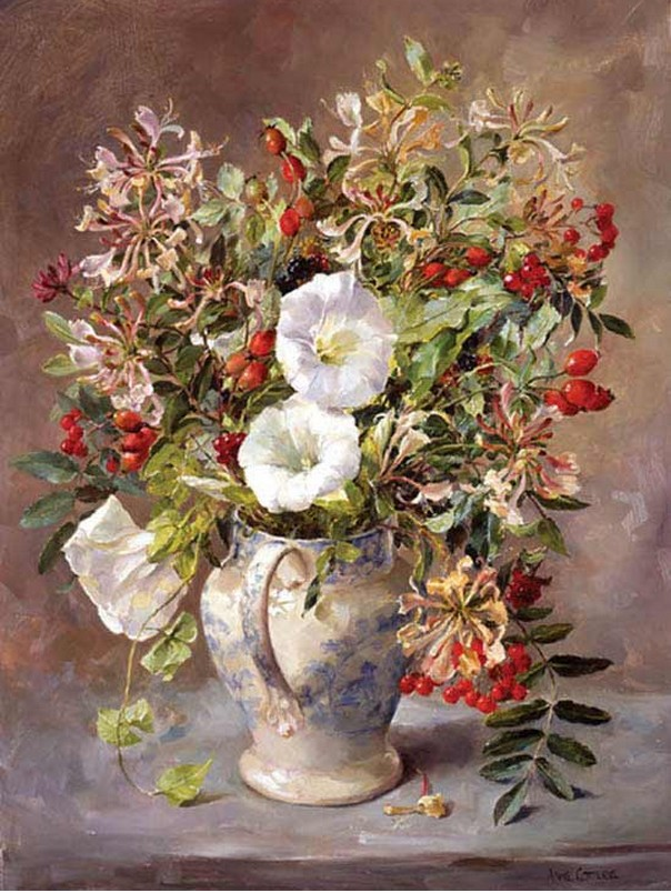 Anne Cotterill34 (33)