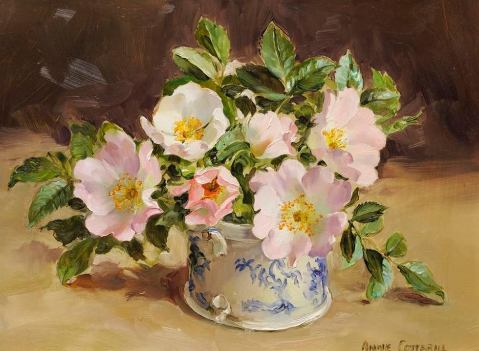 Anne Cotterill34 (34)