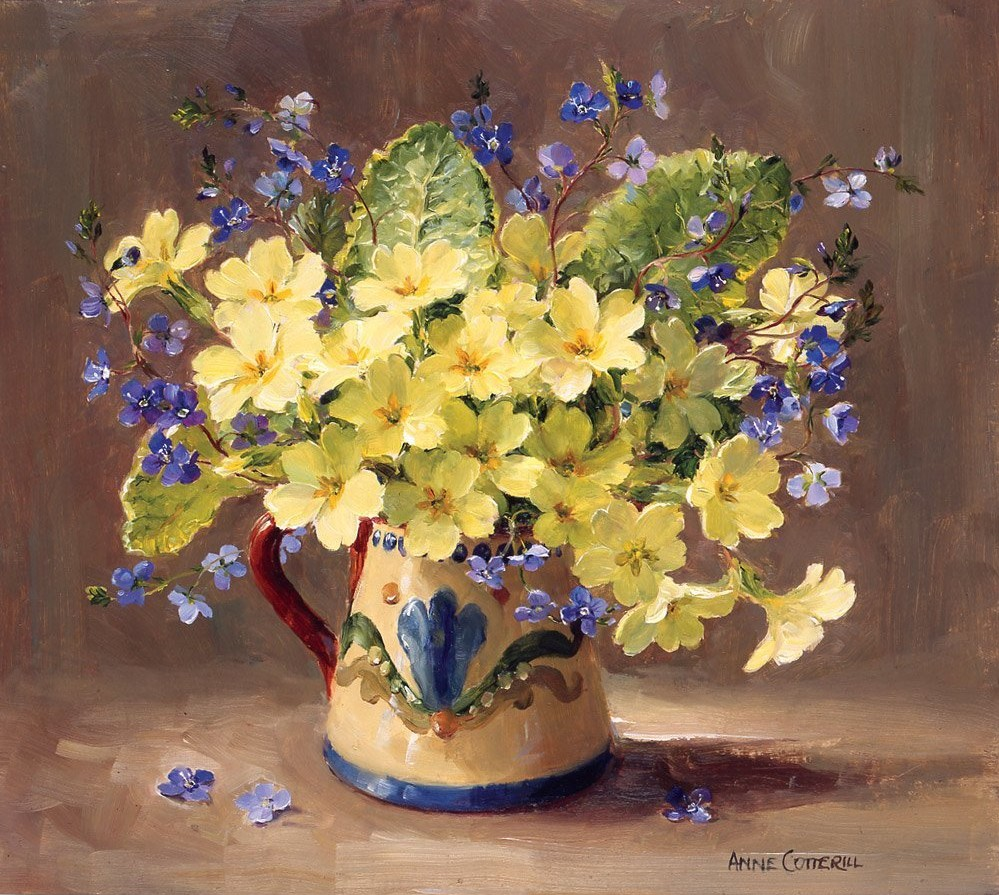 Anne Cotterill34 (35)