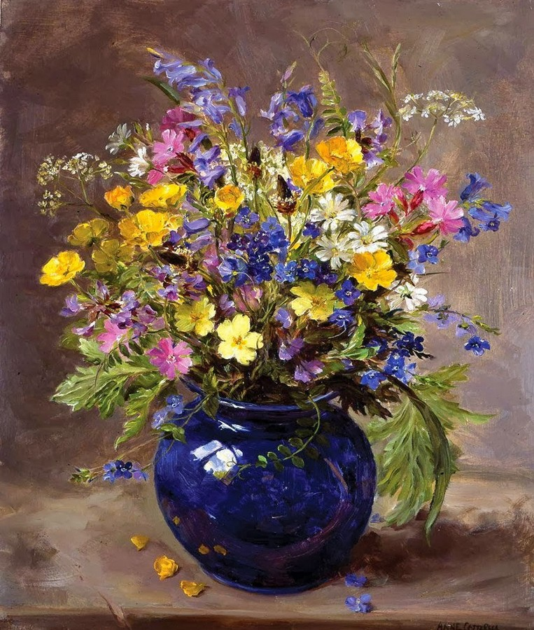 Anne Cotterill34 (36)