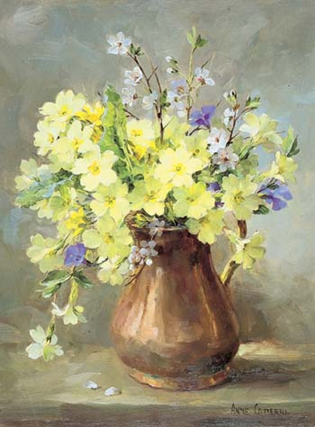 Anne Cotterill34 (38)