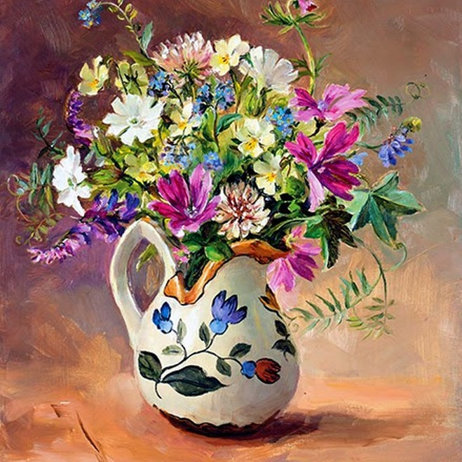 Anne Cotterill34 (39)