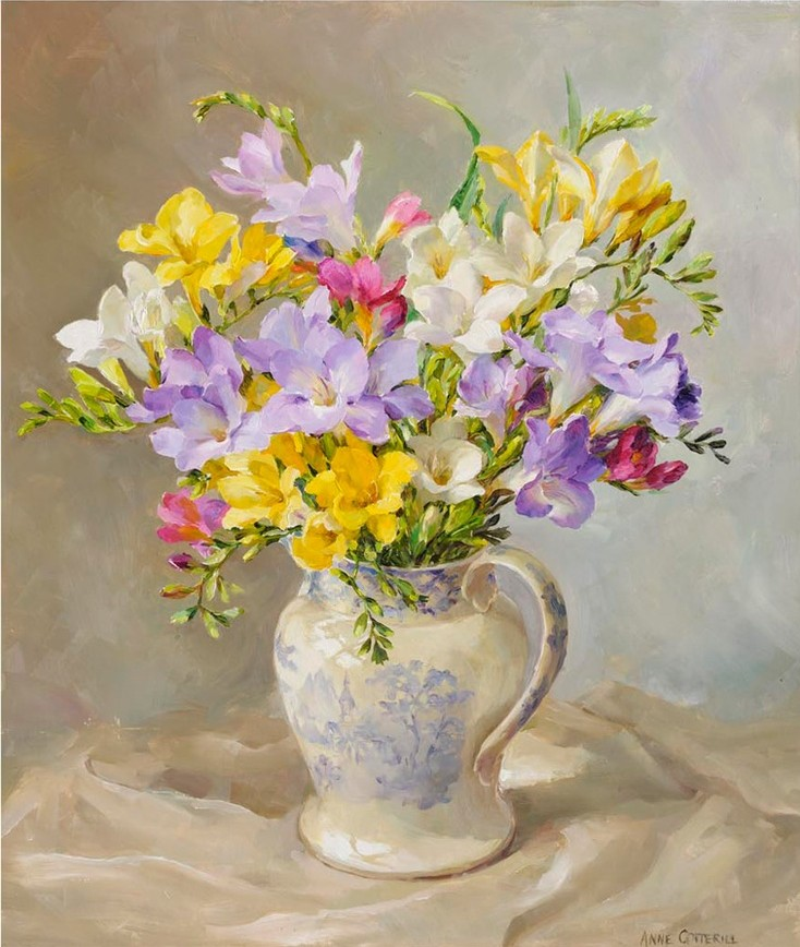 Anne Cotterill34 (44)