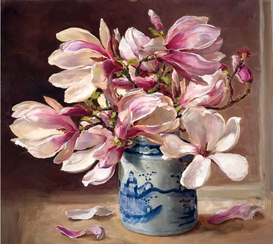 Anne Cotterill34 (46)