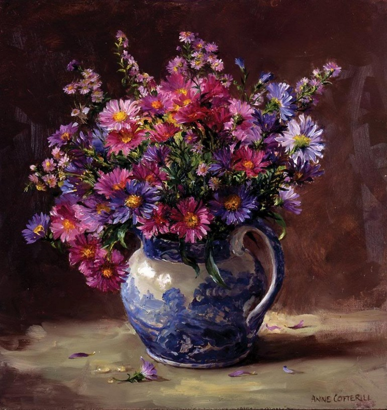 Anne Cotterill34 (47)