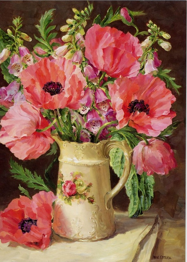 Anne Cotterill34 (48)