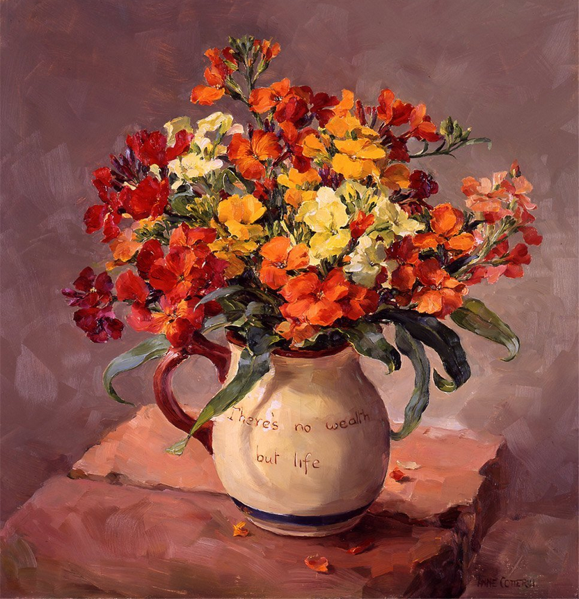 Anne Cotterill34 (7)