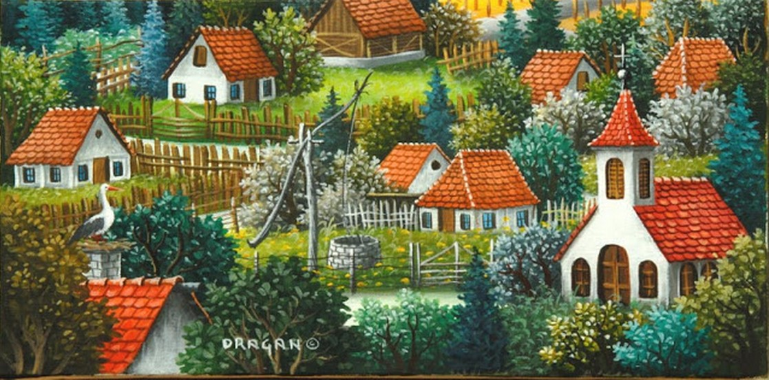 Dragan Mihailović3