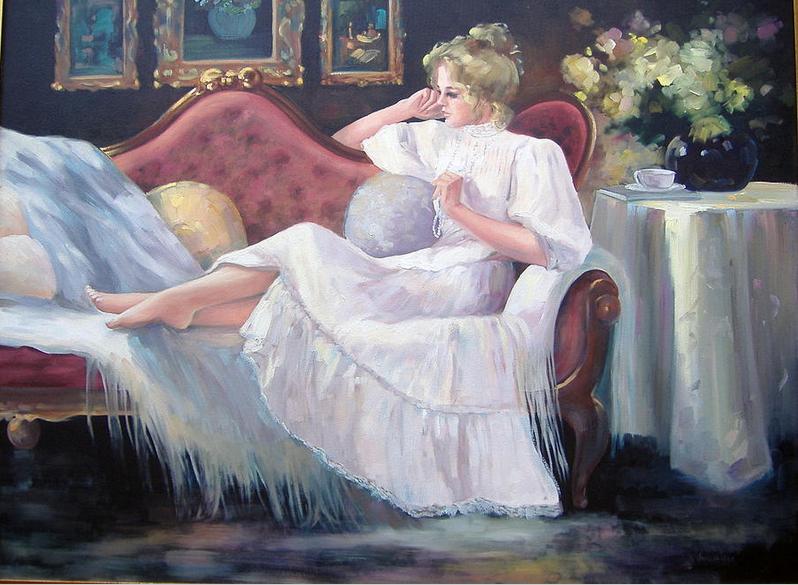 Jacqueline Brochu19