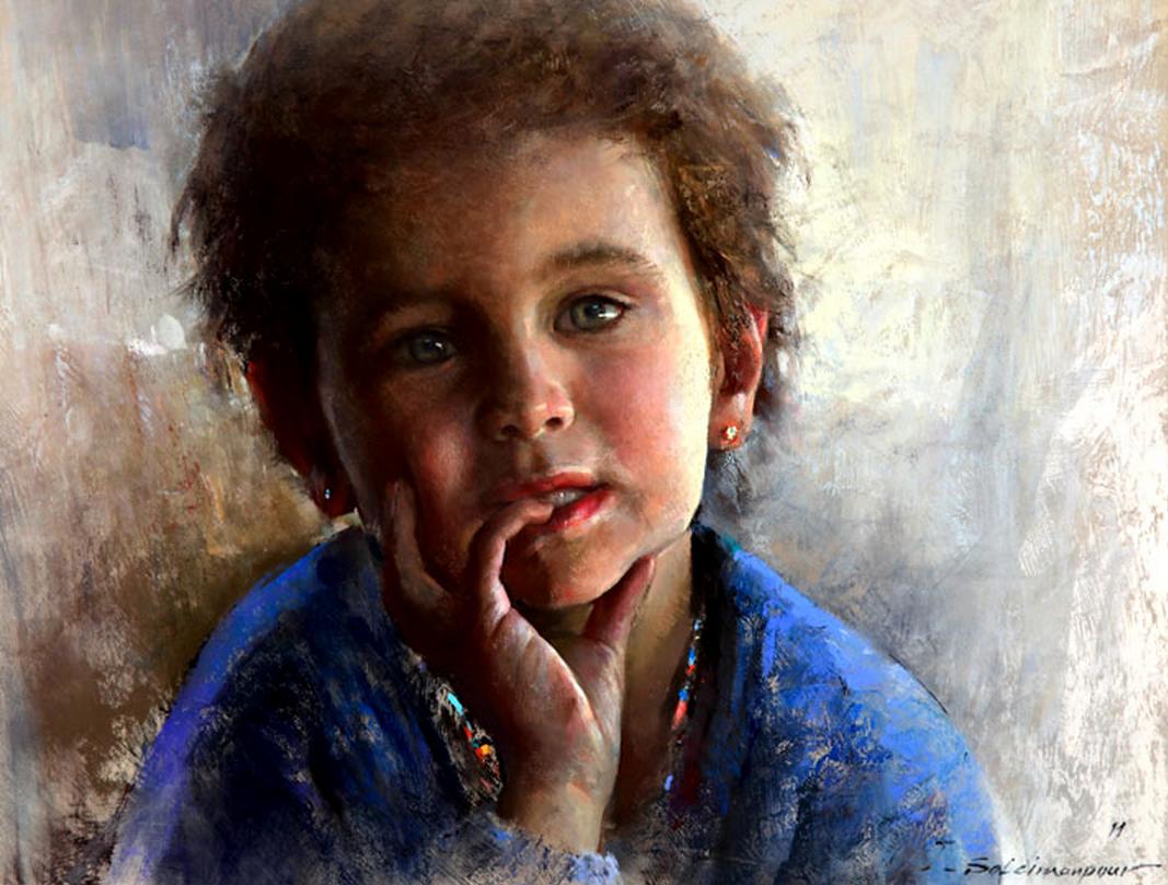 Javad Soleimanpour14