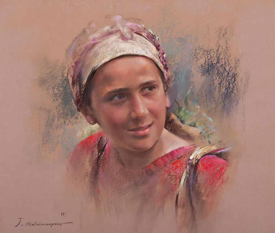 Javad-Soleimanpour21