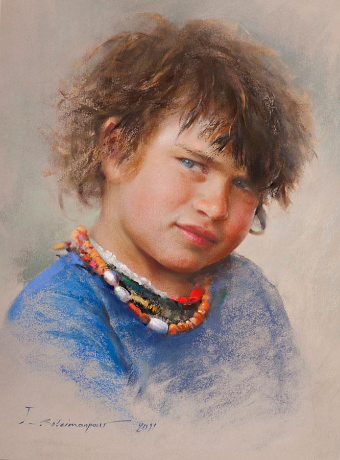 Javad-Soleimanpour26