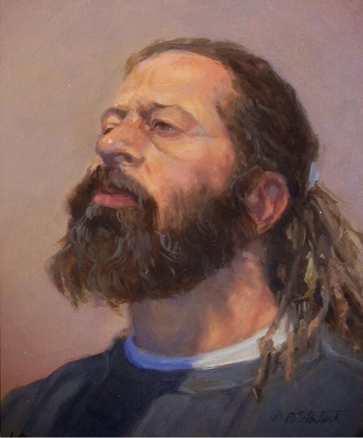 John Pototschnik (39)