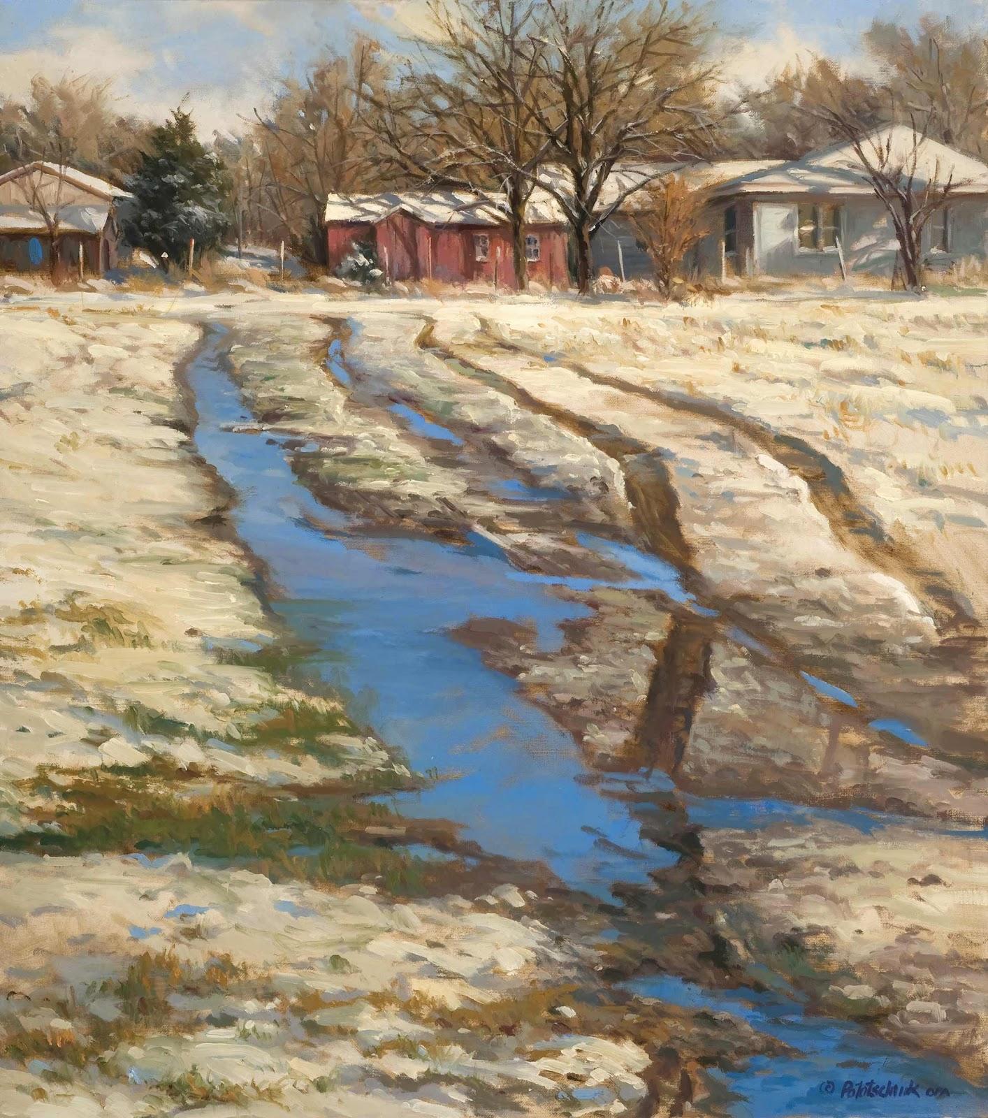 John Pototschnik (4)