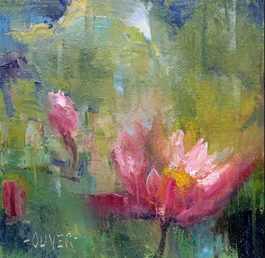 Julie Ford Oliver15