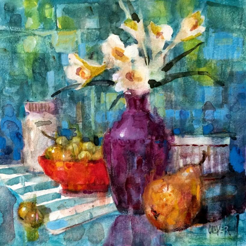 Julie Ford Oliver70