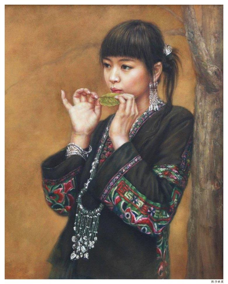 Xu Fang11