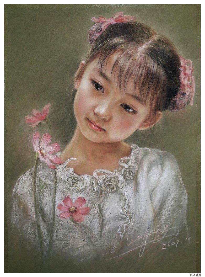 Xu Fang12