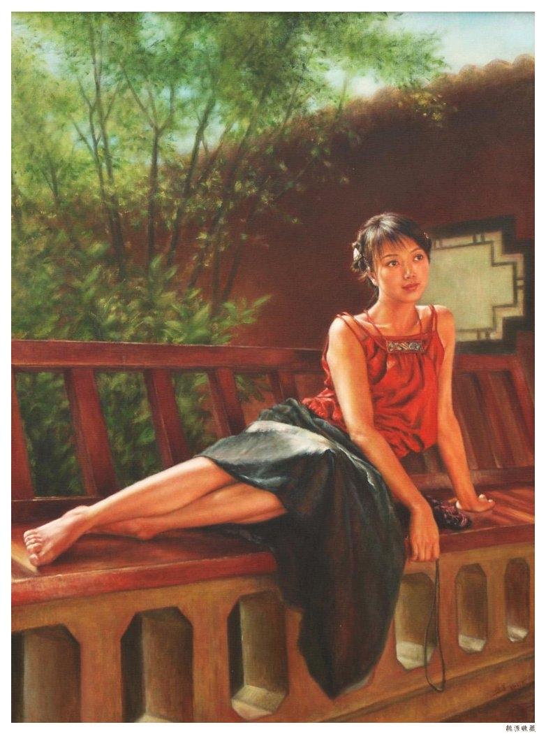 Xu Fang13