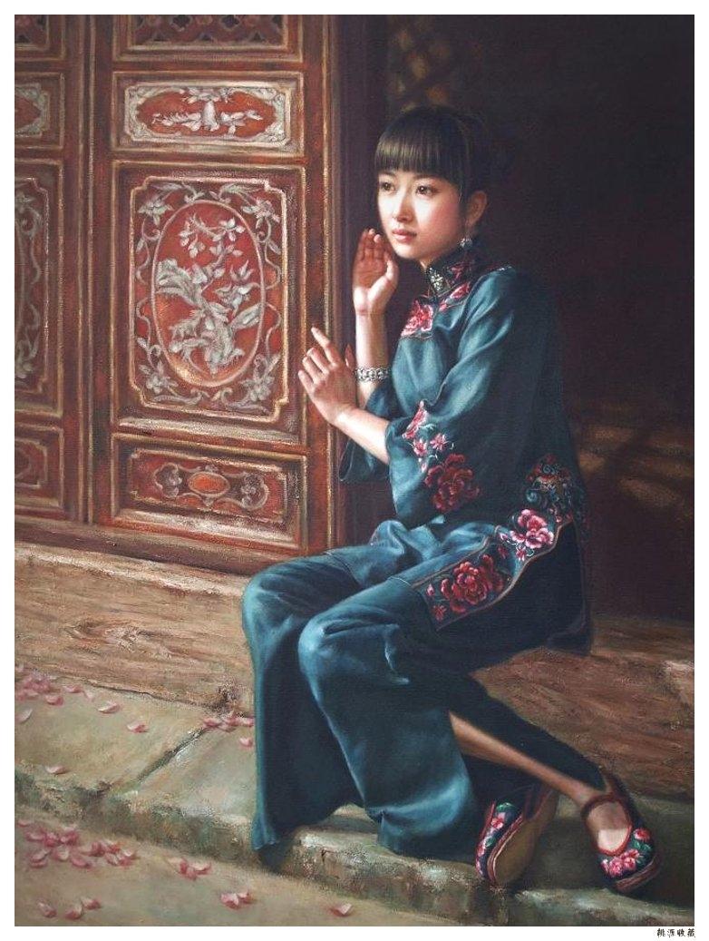 Xu Fang17