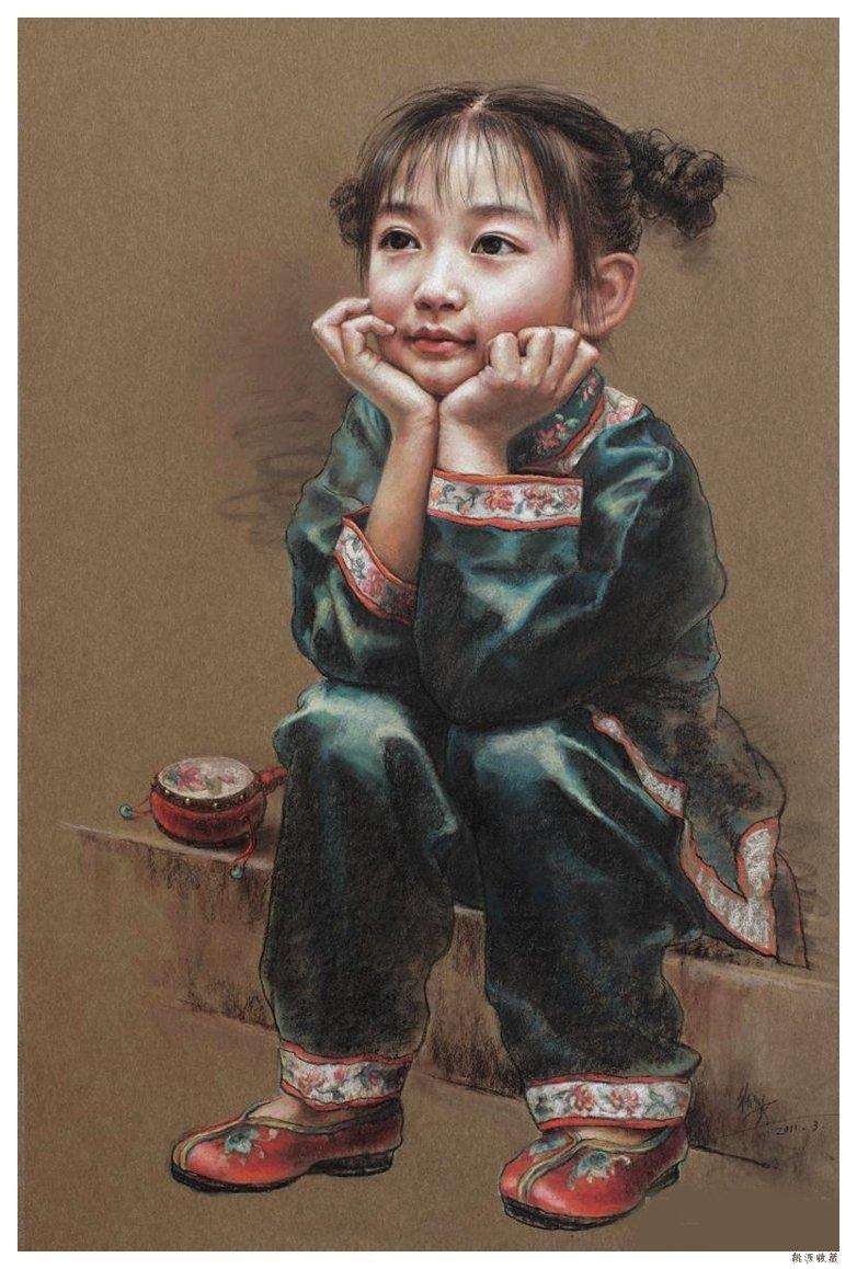 Xu Fang18