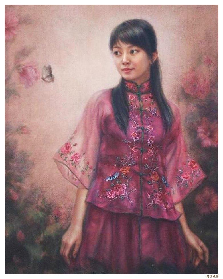Xu Fang20