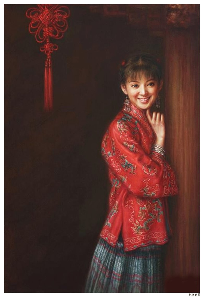 Xu Fang22