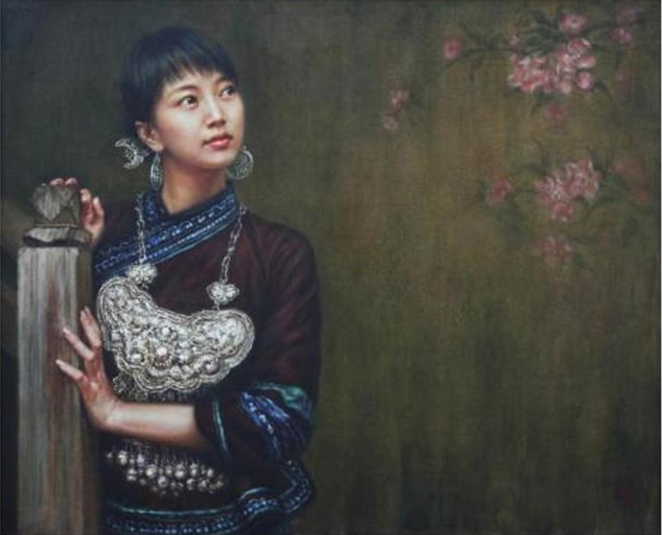 Xu Fang24