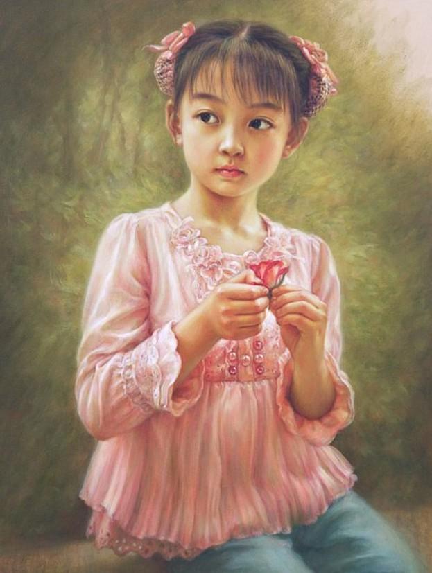 Xu Fang25