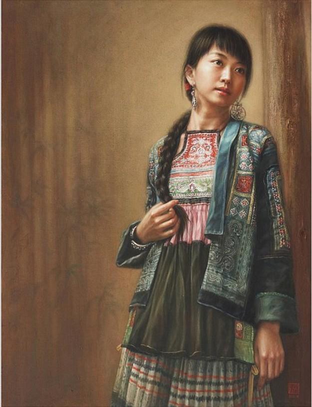 Xu Fang26