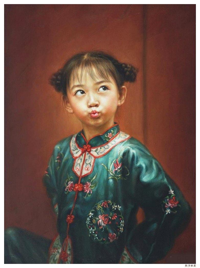 Xu Fang6